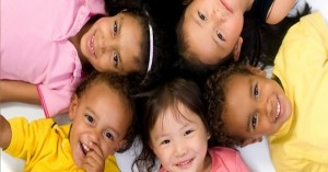 Cultural Competence In Childcare
