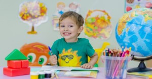 3 Year Olds To Attend QLD Primary Schools in 2020