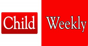 Child Weekly - News Site Launched!