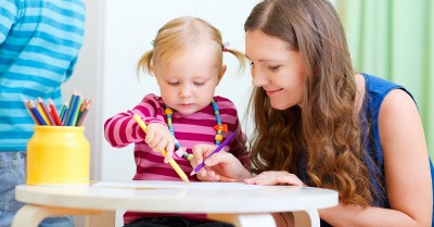 Probation Period In Childcare