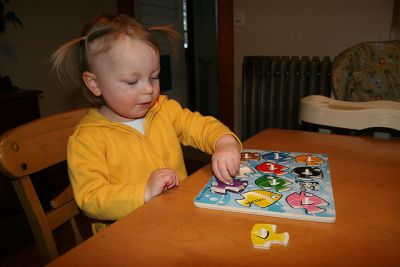 Cognitive Development For Toddlers 2 3 Year Olds Aussie