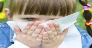 Food Allergy Prevention For Children - Free Online Training Courses For Educators