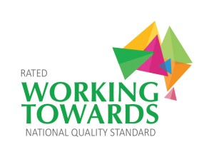 Services Rated Working Towards NQS Offered Free Support Program