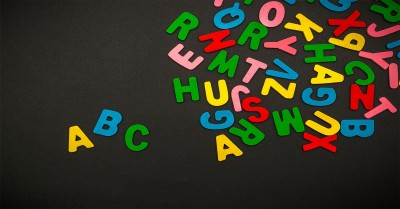Phonics Lessons Should Be Implemented For Preschool Children