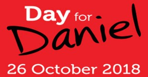 Day For Daniel - Australia's Largest Child Safety Awareness And Education Day