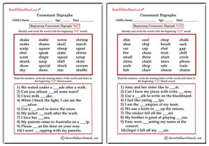 Phonics For Adults Worksheets / Phonics For Adults Esl Worksheets Miraclefertodonne