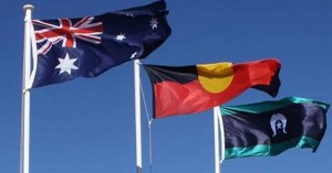 Celebrating Australia Day Respectfully In Early Childhood Services