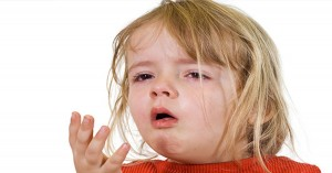 Whooping Cough Warnings Across NSW