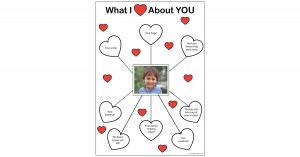 What I Love About You Free To Download