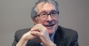 Howard Gardner - Multiple Intelligence