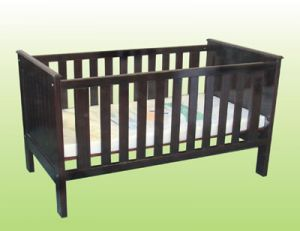 Cots and Cot Mattresses