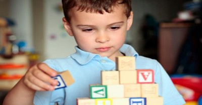 Autism Identified In Babies Reactions To Rhymes and Games