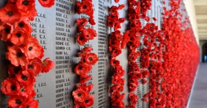 Strategies To Teach Children About ANZAC Day