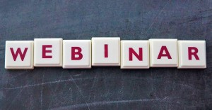 Free Webinar For Educators On Supporting Children Returning To Your Service