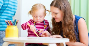 Probation Period When Starting A New Job In Childcare