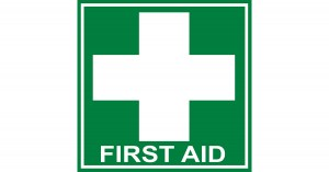 First Aid Qualification and Training In Early Childhood Services