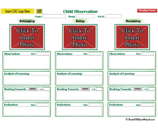 essays about nursery child observation study Free child observation papers, essays my first few visits at the nursery child c appeared child observation: case study of an elementary student with.