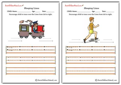 My Day additionally Smart Goals Template moreover Verbs In Simple Present Third Person Singular also Digital Papers further Ee E Ecf Ffd Ef B Ba Ca. on my name worksheets printables