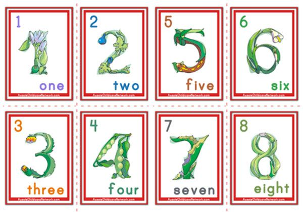 Printable Tracing Letter W Worksheet X furthermore Alphabet Threading Beads Activity in addition Drawing Objects Trace The Puzzle Then Draw It furthermore Train Pocket Counting Preschool Transportation Math Game also Letter C X. on alphabet letter tracing worksheets