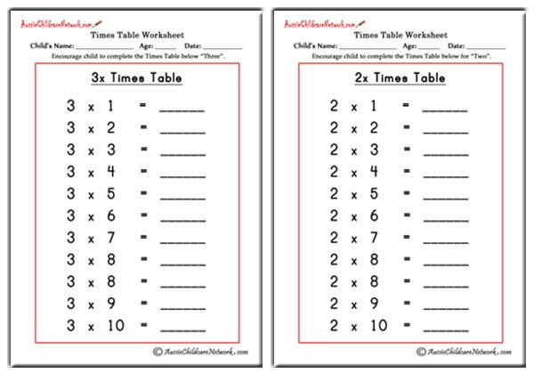 c9b002fe1bb0320831a8ae78670fdb6f_L Visual Math Multiplication Worksheets on reading worksheets, all math worksheets, math exponents worksheets, calculus worksheets, 6x tables worksheets, spider math worksheets, math worksheets land, math adding worksheets, multiply by 6 worksheets, math worksheets for 4th grade, fraction worksheets, math worksheets for 9th graders, math pages to print, math functions worksheets, french math worksheets, math area worksheets, math sheets to print, printable math worksheets, school worksheets, math place value,