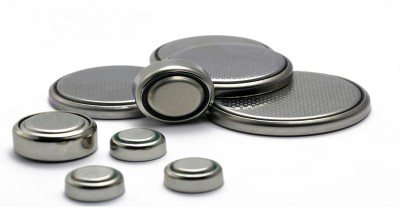 Dangers Of Button Batteries To Children