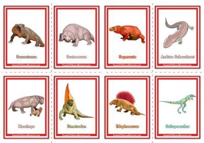 Free alphabet tracing worksheets for kindergarten
