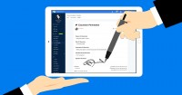 Appsessment 3.6 - Paperless Digital Signatures Now Available