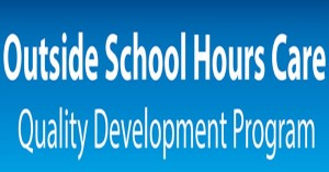 OOSH Quality Development Program Ends 31st October 2020