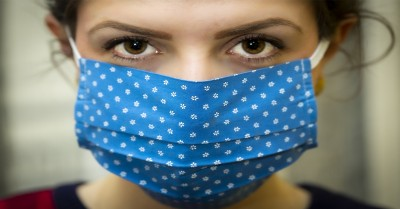 Masks Mandatory For Melbourne and Mitchell Shire Except For Early Childhood and OSHC Services