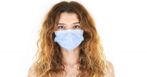 Free Webinar On Wearing A Mask At Your Service And Related COVID Questions