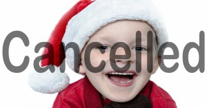 Parent Objects and Preschool Cancels Christmas Pageant For Cultural Sensitivity