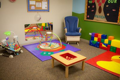 New Measures In Family Day Care To Crack Down Dodgy Providers