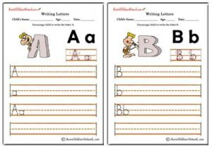 Two Letter Blends Worksheet Bl also Xtwo Letter Blends Worksheet Pl Gif Pagespeed Ic I Zw Kiqx as well Digraphsblends Bookmark V likewise K Items Cache De Aff E C D Mnsp moreover Digraph Bl. on two letter blends worksheet sc