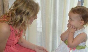 Improving Language Skills In Children